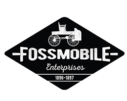 Fossmobile Enterprises