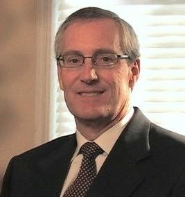 Ron Foss